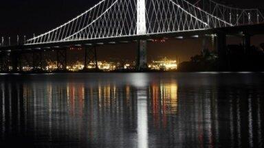 10 самых дорогих мостов мира