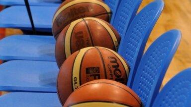 Medijs: Mejera pārstāvētā 'Parma' pieteikusies dalībai FIBA Čempionu līgā
