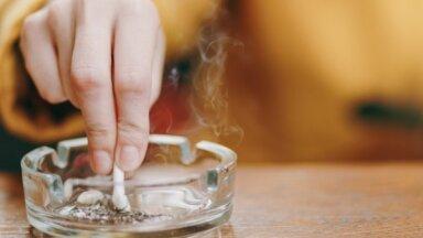 Чтобы избавиться от вредных привычек, используйте метод