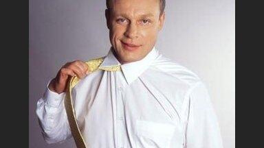 Актер Сергей Жигунов лишился квартиры из-за долгов