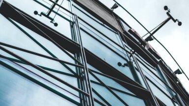 Komercīpašumu investīciju kompānija 'Summus Capital' emitē obligācijas 10 miljonu eiro apmērā