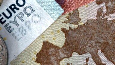 Eksportējošo uzņēmumu strādājošo algu subsidēšanai valsts plāno atvēlēt 51 miljonu eiro