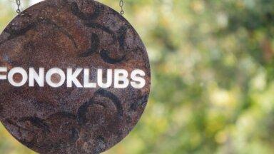 Noskaties! Cēsu 'FonoKlubs' ar optimistisku video svin 12. dzimšanas dienu