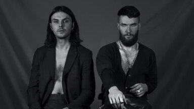 Осенний концерт группы Hurts в Риге отменен. Как вернуть деньги за билеты?
