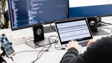 'TestDevLab' meklē labāko programmatūras testētāju