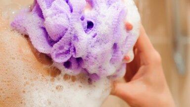 8 вещей, которые нужно менять в ванной как можно чаще