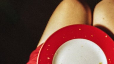 'Ziemeļblāzmā' būs laikmetīgās mākslas izstāde 'Silta, jauka istabiņa'