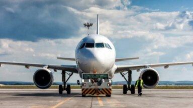 Как летать в бизнес-классе? Советы пассажирам, которые впервые в нем оказались