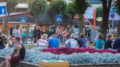 Опыт отдыхавшего в Литве латыша: в Швянтои дешевле, но больше туда не поеду
