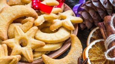 12 рождественских ярмарок в Риге, на которых можно найти оригинальные и вкусные новогодние подарки