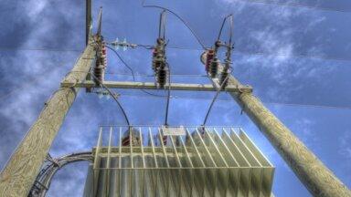 'Sadales tīkls' šogad elektrotīkla atjaunošanā plāno ieguldīt vairāk nekā 60 miljonus eiro