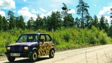 Sešas neparastas vietas, ko šovasar apskatīt viesmīlīgajā Latgalē