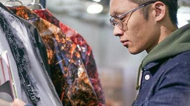 Эксперты прогнозируют в 2020 году растущий интерес к моде со стороны мужчин