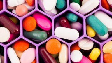 Мультивитамины: есть ли от них польза, или это пустая трата денег?