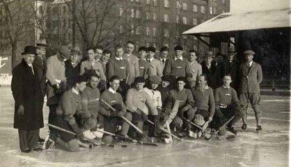 1929 год: Великая депрессия, конкурсы красоты, оккультизм