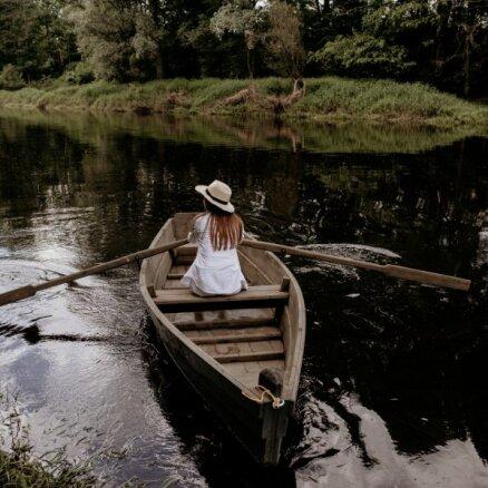LIAA: Время пандемии поменяло отношение к путешествиям по Латвии
