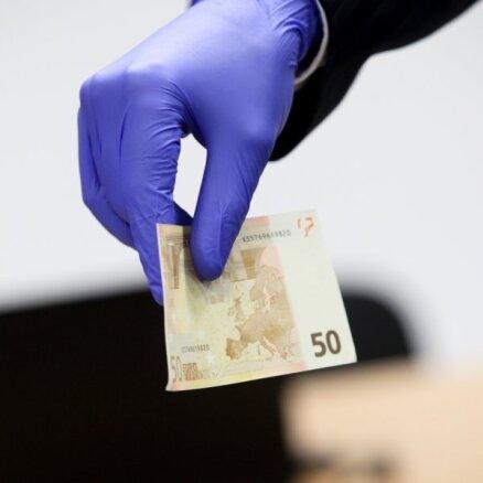 Ieva Ratniece: Vai kolektīvās finansēšanas platforma 'Kuetzal' ir krāpšanas shēma?