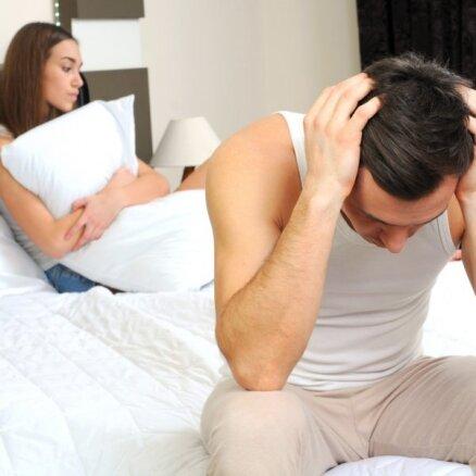 Что надевали женщинам чтобы они не занимались сексом