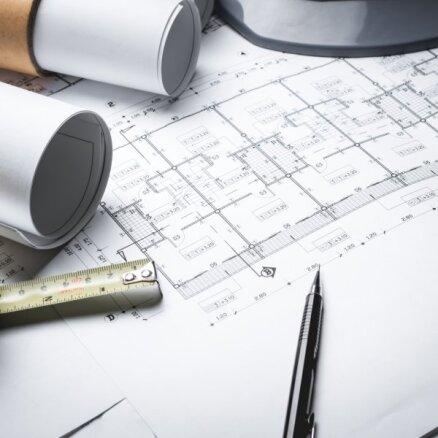 Kartelī iesaistīto būvnieku tiesvedības var ilgt gadiem; aicina sākt piedzīt zaudējumus lietās, kur to var izdarīt