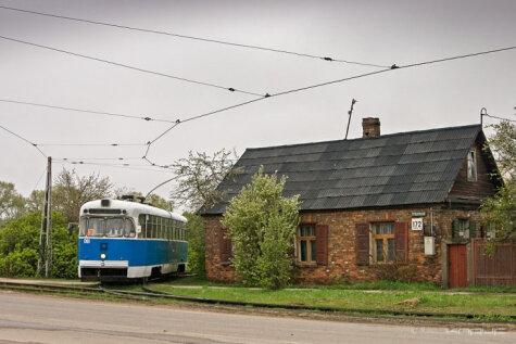 Про юго-восток, с любовью: 22 причины, почему Даугавпилс — лучший город в Латвии!
