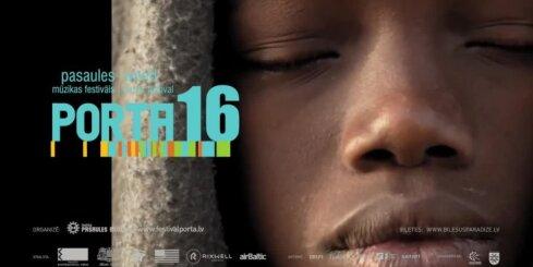 Festival Porta 2016