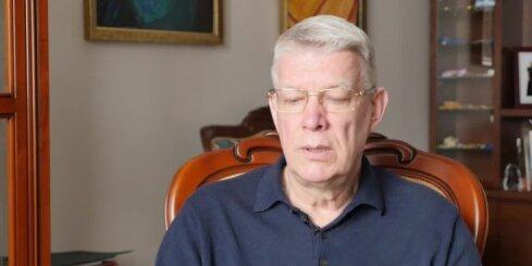 Citāts no Zatlera intervijas par Černobiļu (2)