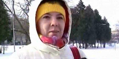 Rīdzniekus aukstums nebaida
