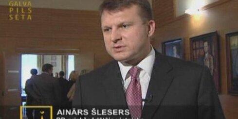 Kā izbeigt taksometru karus Rīgā?