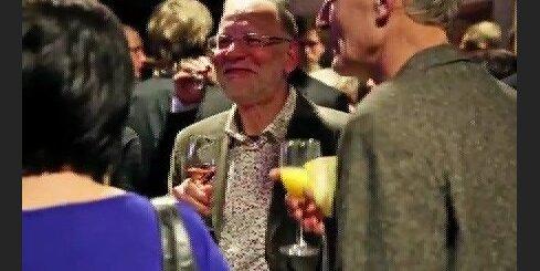 Rīgas Festivāls, Vīns un mūzika