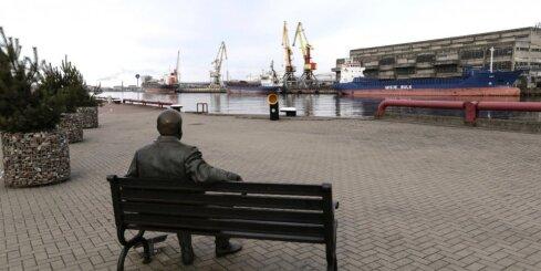 'Latvijai un Ventspilij' aicinājums uz godīgu politisku konkurenci