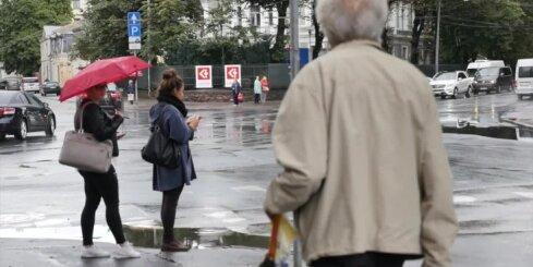 Население Латвии сократилось еще на 4636 человек