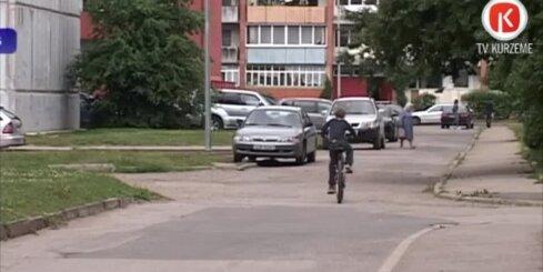 Поиски Вани Берладина: полиция приблизительно определила место, где может находиться ребенок