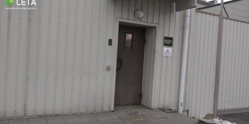 Leons Bemhens tiek atbrīvots no cietumu slimnīcas