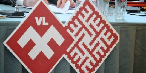 VL-TB/LNNK Jūrmalā vēlas sadarboties ar ZZS, bet iebilst pret Truksni mēra amatam
