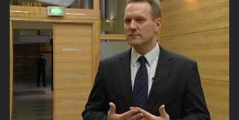 Rīgā atklāj jaunu sociālo māju