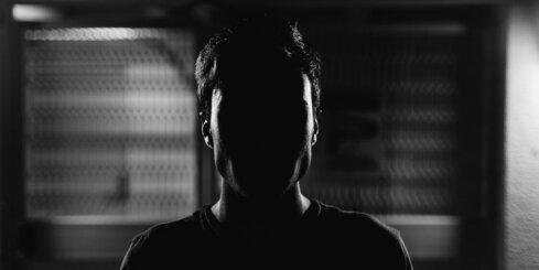 Ko iesākt ar savu niknumu? Neirobiologu ieteikumi
