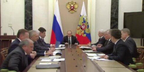 Krievijā vismīlētākā personība joprojām ir Staļins; seko Putins un Puškins