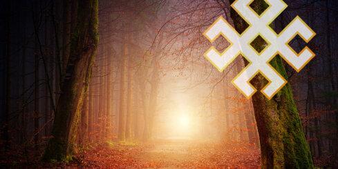 Rudens vienādības aicina uz pateicības rituālu un aizsāk veļu laiku