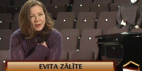 Kāda būs opera 21. gadsimtā?