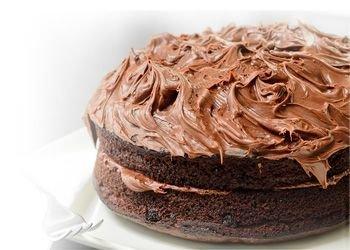 Tortes un kūkas