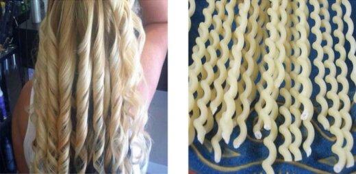 Tavi skaistie mati ir kā...