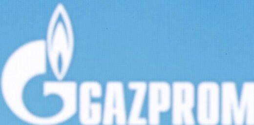 """Минэкрономики: от соглашения ЕС с """"Газпромом"""" Латвия выигрывает"""