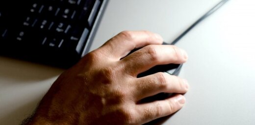VID izstrādājis uzņēmumu novērtēšanas rīku 'Nodokļu maksātāja reitings'