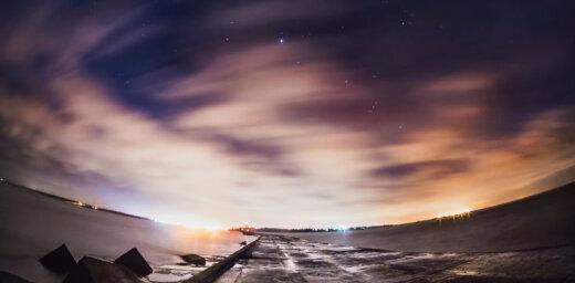 История дня. Как Латвия осваивает космос (и почему Ригу чуть не переименовали в Гагарин)