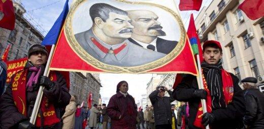 Денис Ханов. Советское и его лики