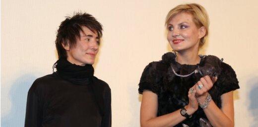 Земфира рассказала об отношениях с Ренатой Литвиновой