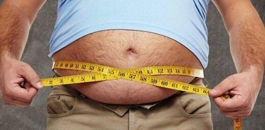 Просто шок: как похудеть за короткое время на 10 кг в домашних условиях
