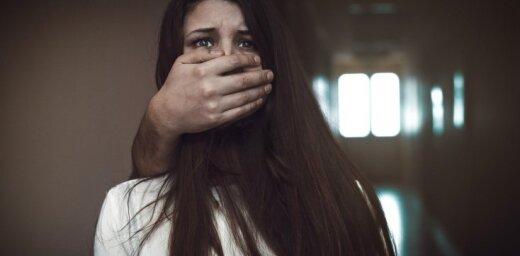 Россия: гражданина Латвии подозревают в попытке изнасилования 17-летней девушки