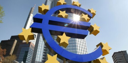 'ABLV Bank' mācība: ECB jāuzņemas jauni pienākumi