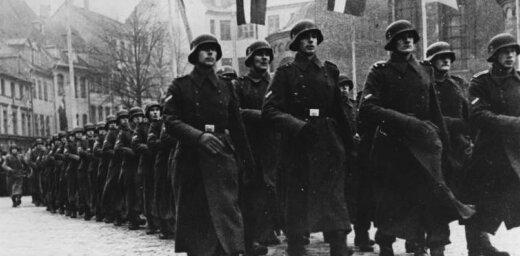 Александр Кузьмин. Декларация о легионерах: к совершеннолетию – отменить?